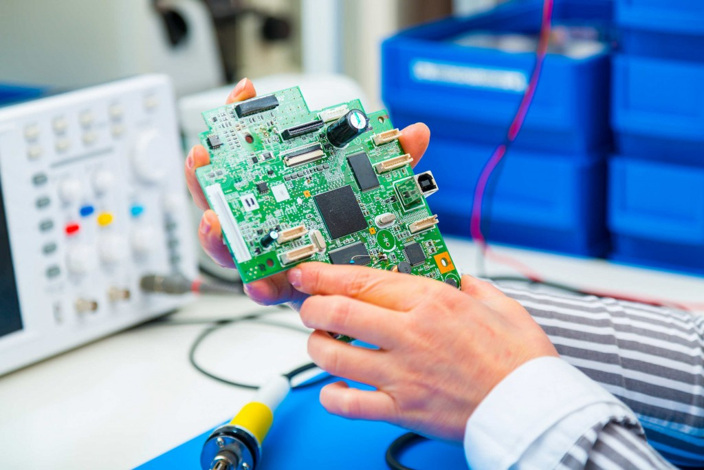 development of control system for electrical Electrical design design and fabrication of electrical and control systems dedicated professionals control system documentation.