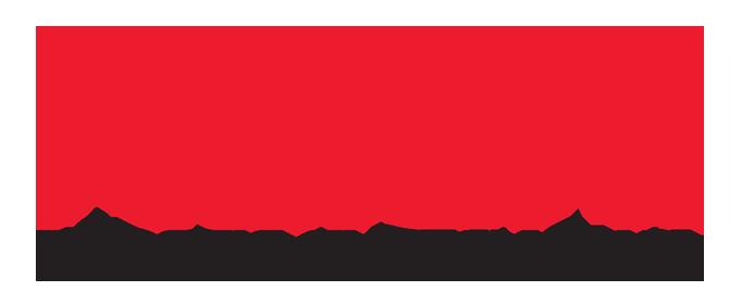 Nachi Robotic Systems
