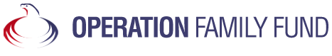operation-family-fund-logo