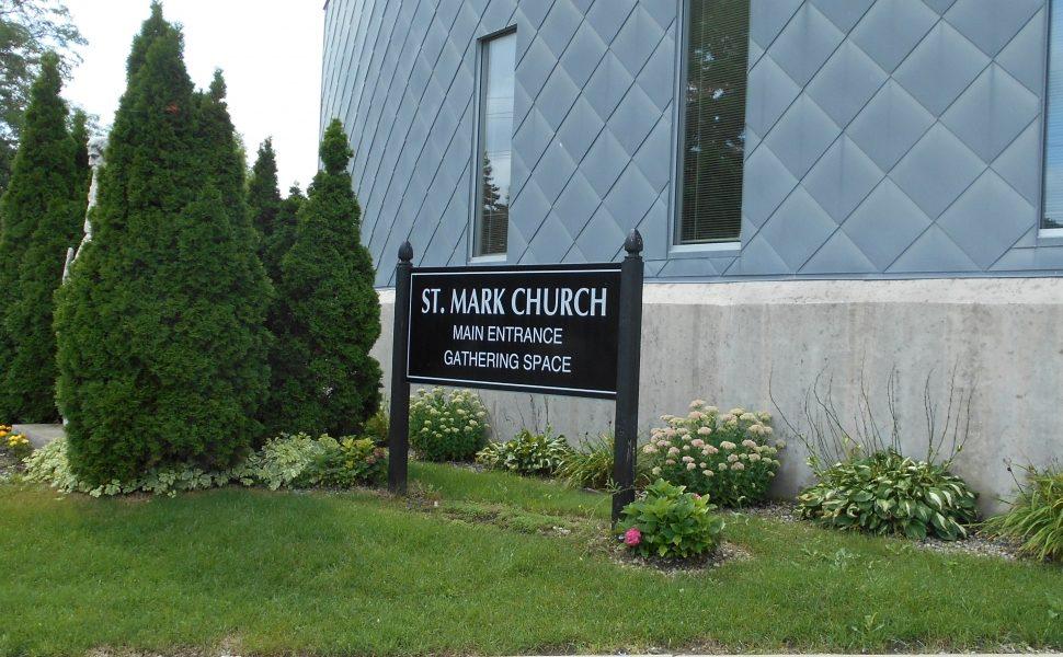 st-mark-roman-catholic-church