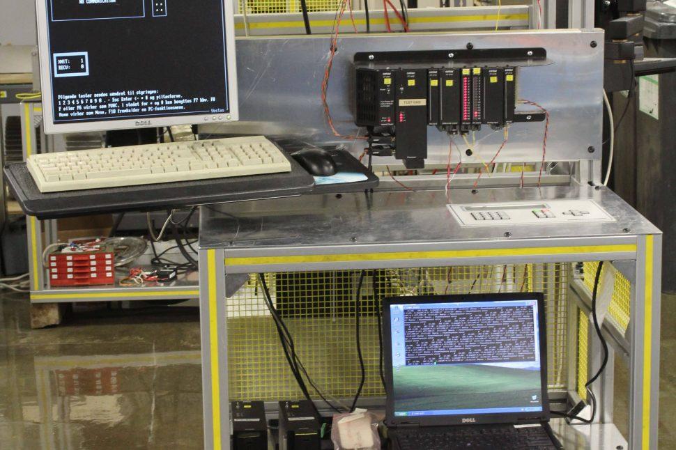 vestas-vmp4400-plc-rack12-min