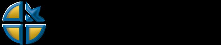 Cristo Rey Network Logo