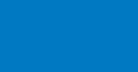 Lawrence Tech Logo