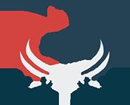 Operation Family Fund Logo