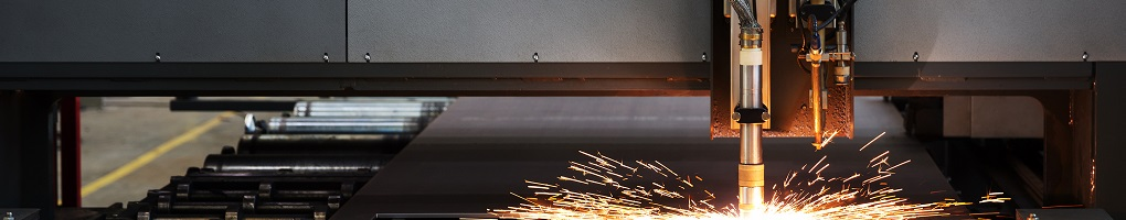 CNC Router Preventive Maintenance Header Image