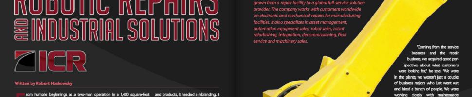 BusinessInFocus-ICR-Feature
