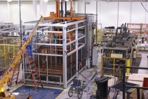 Decommissioning Image