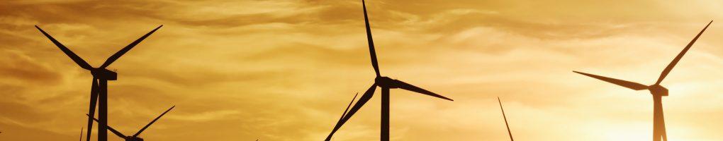 wind-turbine-main-header