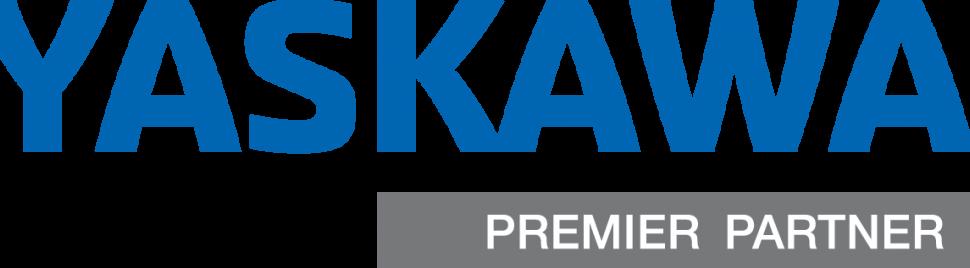 yaskawa-premier-partner-logo