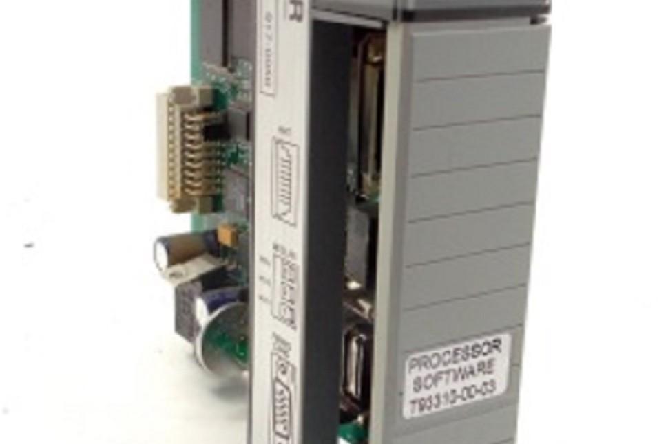 Medar 917 0042 0050 Processor