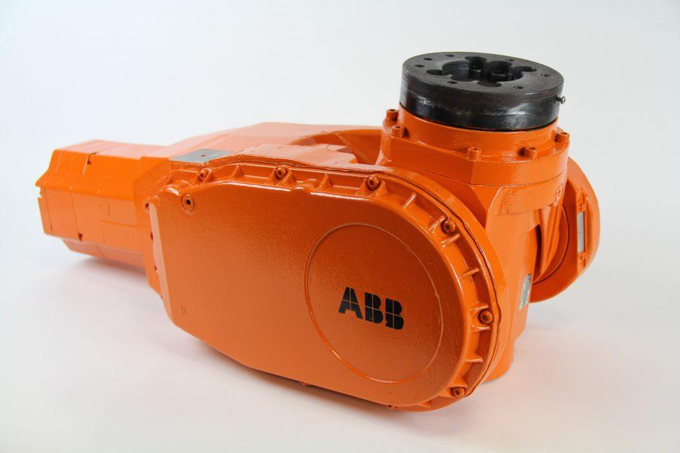 ABB IRB-6400 Robot Wrist