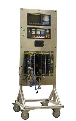 Fanuc CNC Powermate