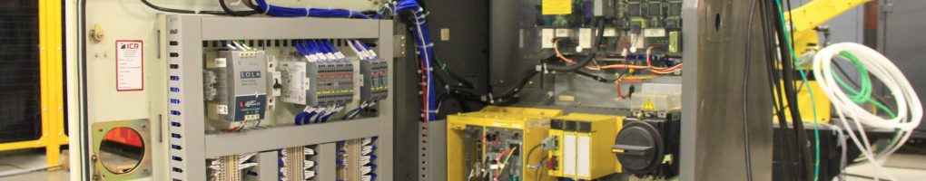 Fanuc Controller System Exposed