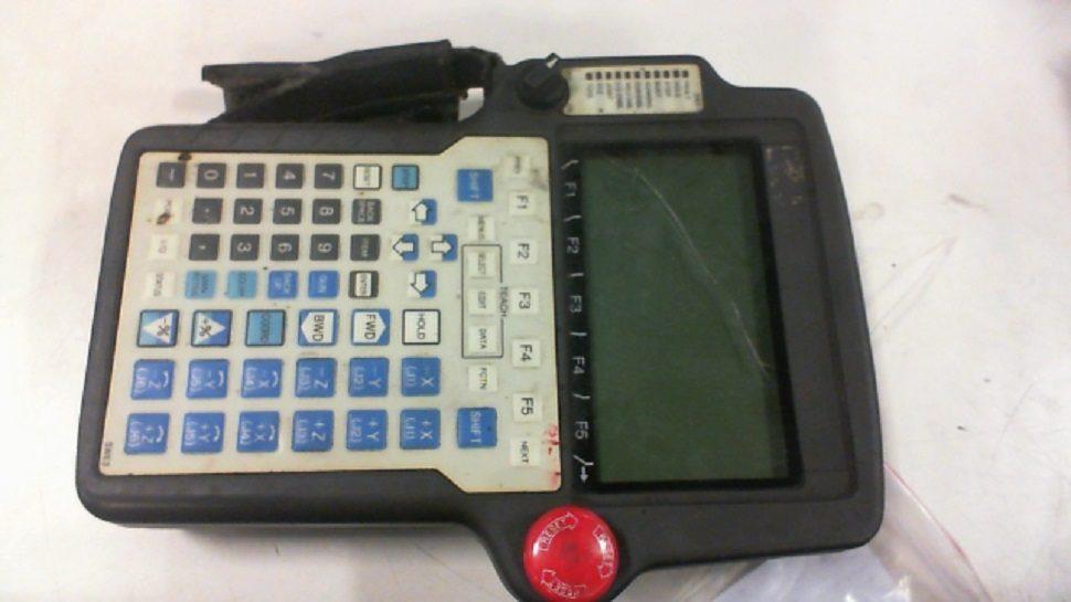a05b-2301-c370-repair-1