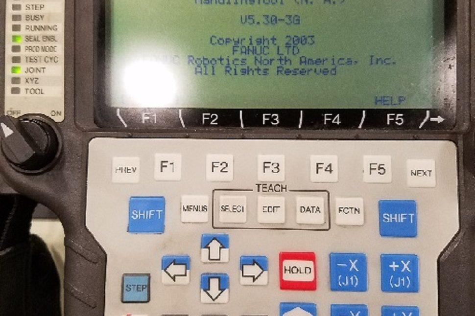 a05b-2301-c370-repair-3