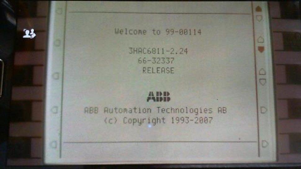 abb-3hne00313-1-teach-pendant-repair-2