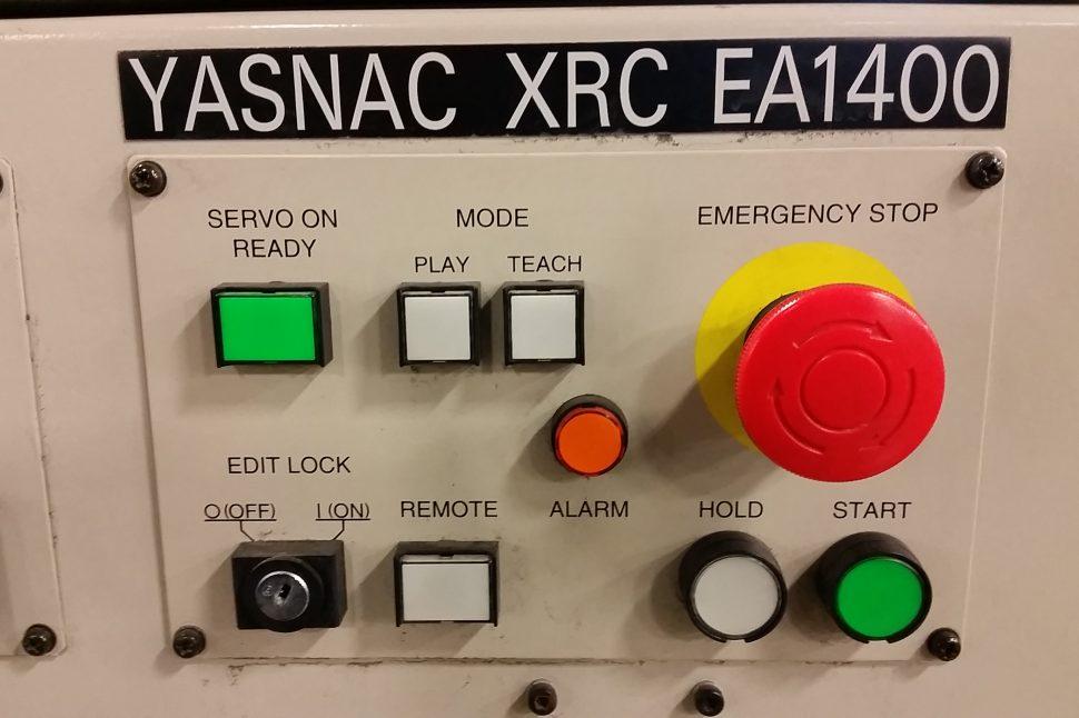 yasakwa-xrc-teach-pendant-jznc-xpp02b-repair-3