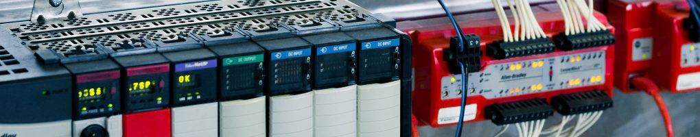 Allen-Bradley PLC Repair & Exchange Services | Rockwell