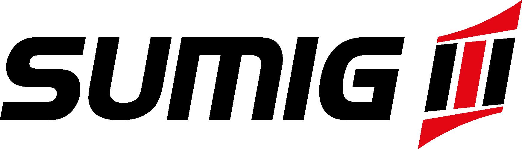 Authorized SUMIG Distributor