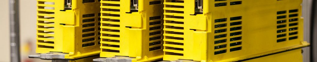 Protecting AC Drives From Overcurrent or Overload Situations