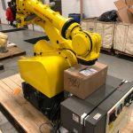 Fanuc R-2000iC Robot - Image 3